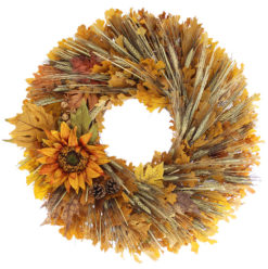 Sunflower Fields Collection