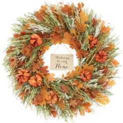 Autumn's Harvest Collection