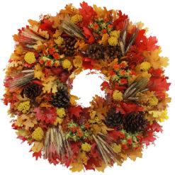 Autumn Waltz Collection